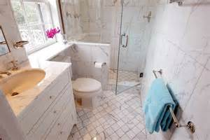 Cost To Remove Bathtub And Install Shower by Tub To Shower Conversion Tub To Shower Conversion Cost
