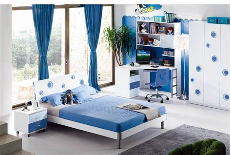themes for a room best kids room themes ideas interior design ideas by