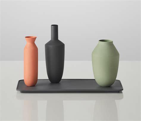 muuto vase balance vase set vases from muuto architonic