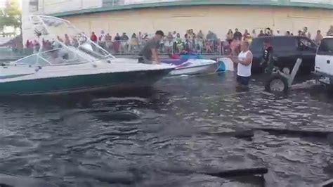 havasu boat r fails site six lake havasu doovi