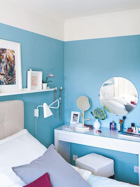 schlafzimmer umstylingt mit wohnidee und ikea