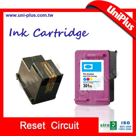 hp ink resetter reset inkjet cartridge print head for hp officejet 4632