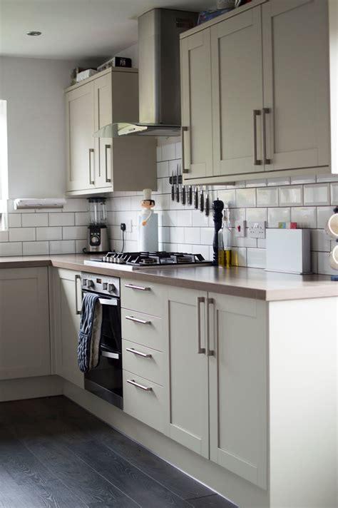 how do i design my kitchen 100 how do i design my kitchen resources u2014