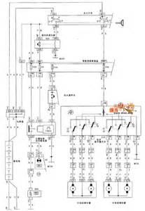 citroen c3 wiring diagrams citroen wiring diagram exles