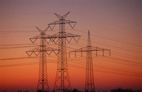 dominion finished 784 million in electric transmission