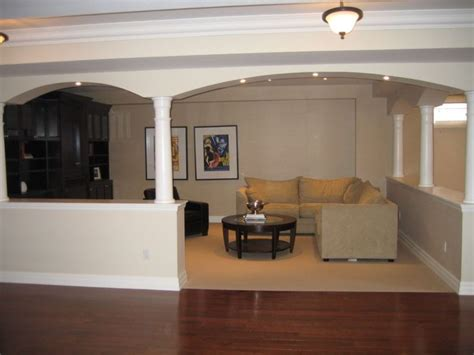 Cheap Basement Remodel Cost Efficient Basement Remodel Cost Jeffsbakery Basement Mattress