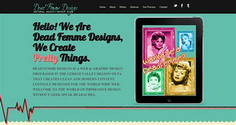best css websites 75 best xhtml css websites in the month of july 2011