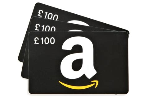 Gift Card Voucher Code For Amazon - win 163 300 amazon vouchers aol uk