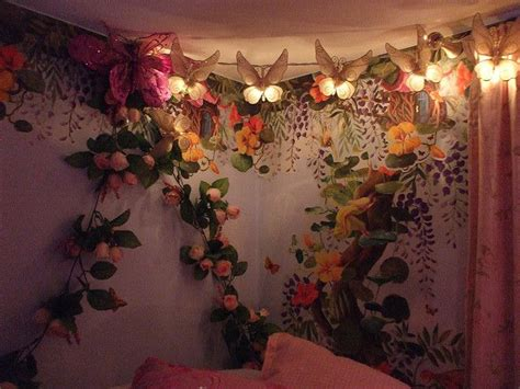 fairy bedroom fairy bedroom kids bedrooms pinterest