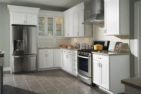 aristokraft ellsworth kitchen cabinets traditional