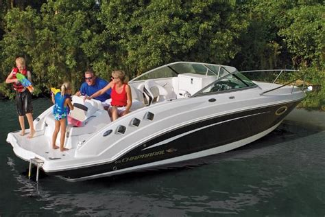 chaparral boats amityville new 2016 chaparral 225 ssi amityville ny 11701