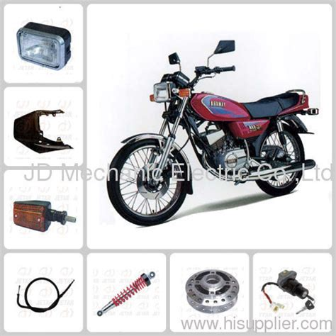 Spare Part Yamaha Yt 115 yamaha rx115 parts manufacturer from china jd mechanic electric co ltd