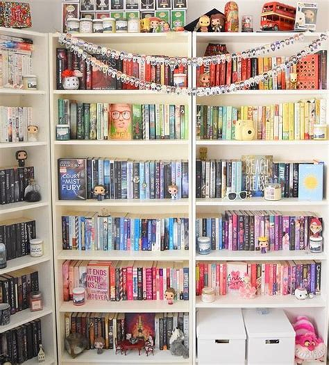 gurl a reformed pleasers guide to finding your voice books the 25 best organizing books ideas on home