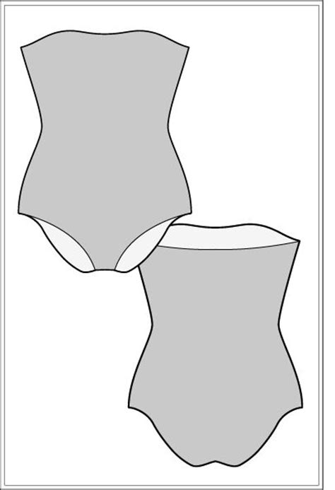pattern block cover up 35 best images about free swimwear cover up patterns on