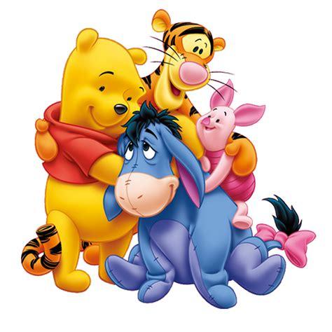 imagenes png winnie pooh imagenes de winnie pooh 47 wujinshike com