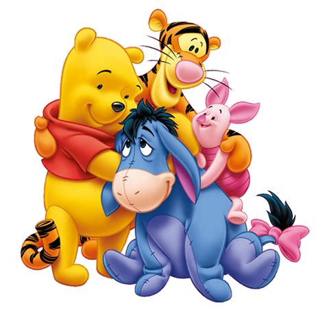 imagenes de winnie pooh navideñas imagenes de winnie pooh 47 wujinshike com