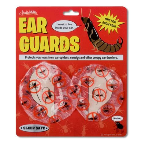 can bed bugs get in your ear a bug in an ear can be quite scary creepy