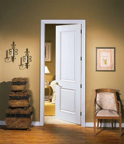 Buying Interior Doors Hints On Buying Interior Doors
