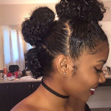 afro hairstyles pinerest 25 best ideas about curly afro on pinterest afro curls