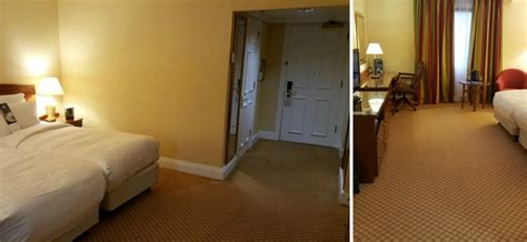 wheelchair accessible room liverpool marriott hotel city centre wheelchair access review simply