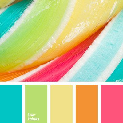 summer colors 25 best ideas about summer color palettes on pinterest