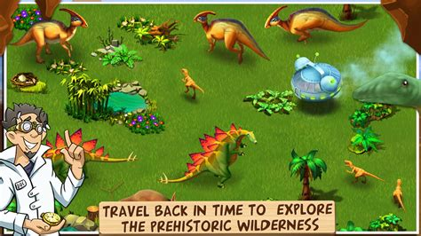 download game android wonder zoo mod wonder zoo animal rescue apk v2 0 4a mega mod for