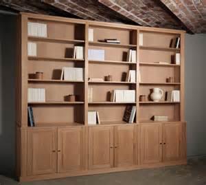 bibliothque contemporaine bois la manufacture