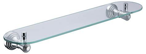 Bathroom Glass Shelf Supports 12 Best Of Glass Shelf Brackets Floating On Air