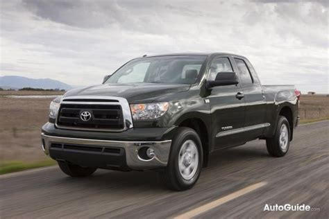 toyota tundra 08 picture other 2010 toyota tundra 08
