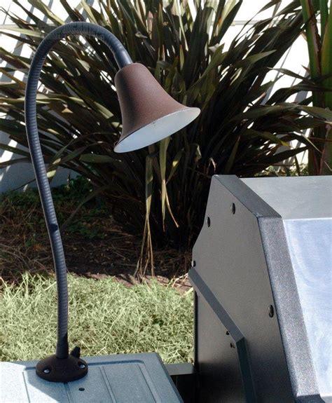 Bq Outdoor Lighting Discount Barbecue Lights Barbeque Lights Bbq Lights Barbecue Grill Light