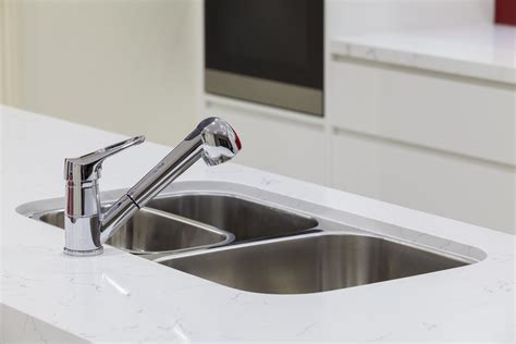 undermount sink with laminate countertop can you have an undermount sink with laminate countertops