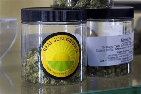 Misdemeanor On Your Record California Some Cities Are Tossing Cannabis Convictions Will Nevada