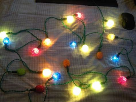 pifco christmas tree lights christmas lights card and decore