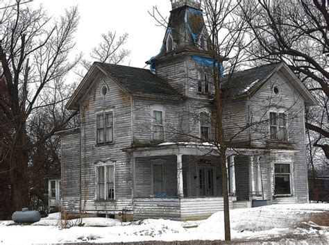 haunted houses in ny 1000 images about haunted houses i want to visit on pinterest haunted history