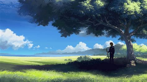 with picture peaceful hd wallpapers pics gallery
