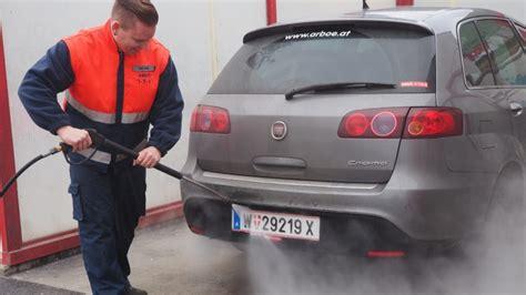 Auto Polieren Kosten Wien by Kleine Lacksch 228 Den Am Auto Selber Ausbessern