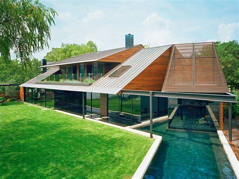 home design nj espoo beautiful modern home near lake austin texas by bercy