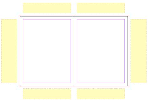 printable area indesign pasteboard notes indesignsecrets indesignsecrets