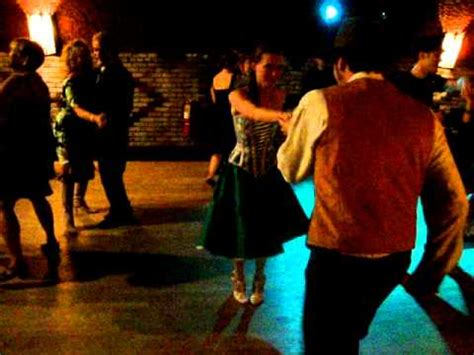 swing dancing you tube wedding reception swing dancing at the wabasha street