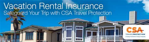 csa travel insurance csa travel insurance 2019 2020 car release and specs