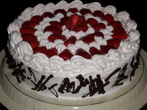 imagenes de cumpleaños tortas tortas de cumplea 209 os los mejores postres de cumplea 209 os y