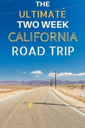 California Pch Itinerary - 25 best ideas about pacific coast highway on pinterest pacific coast pacific