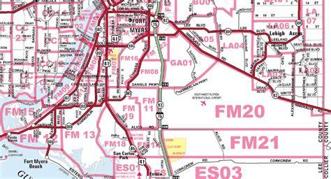 zip code map fort myers elmylegy final fantasy desktop