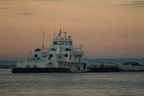 all american pressure flw fishing articles - Kerr Lake Boat Rs