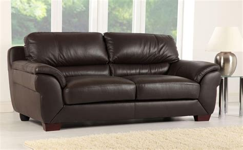 sealy living room furniture sealy leather sofa sealy leather upholstered sofa ebth