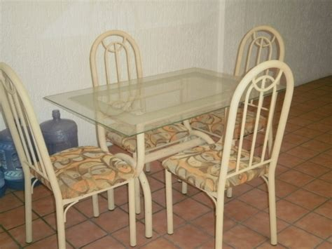 Dining Tables Set For Sale Dining Room Tables For Sale Marceladick