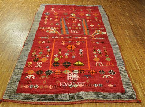 gabbeh teppiche kaufen gabbeh teppich harzite