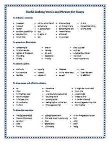 Transition Words For Cause And Effect Essays by 1000 Ideas About Transition Words On Anchor Charts Transition Words And Phrases