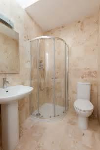 Handicap Accessible Bathroom Designs bathroom this for all