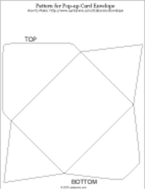 Envelopes To Make Stationery Crafts Aunt Annie S Crafts Paper Source Envelope Template Pdf
